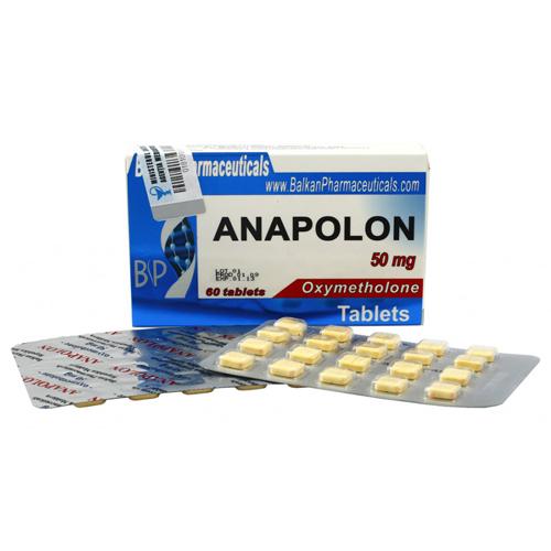 Steroide bestellen, Steroide kaufen, Steroide online kaufen, Steroide Shop, Anapolon kaufen, ANABOLIKA-SHOP, ANABOLIKA ONLINE KAUFEN, ANABOLIKA-KUR, ANABOLE STEROIDE KAUFEN, ANABOLIKA BESTELLEN, ANABOLIKA KAUFEN