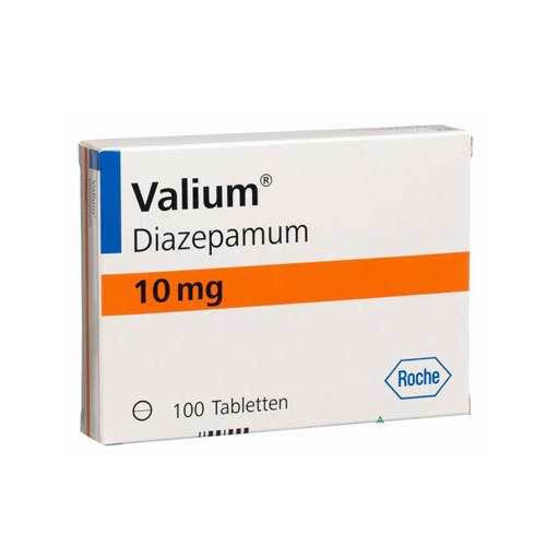 Valium bestellen, Valium kaufen, Valium rezeptfrei, BENZODIAZEPINE KAUFEN, BENZOS KAUFEN, diazepam 10 mg, diazepam droge, diazepam kaufen, diazepam rezeptfrei