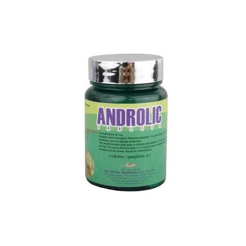 Steroide bestellen, Steroide kaufen, Steroide online kaufen, Steroide Shop, ANABOLIKA-SHOP, ANABOLIKA ONLINE KAUFEN, ANABOLIKA-KUR, ANABOLE STEROIDE KAUFEN, ANABOLIKA BESTELLEN, ANABOLIKA KAUFEN
