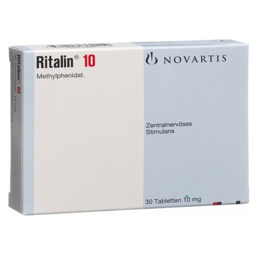 Methylphenidat kaufen, Ritalin bestellen, Riatlin kaufen, Ritalin online kaufen, Ritalin Preis, Ritalin rezeptfrei