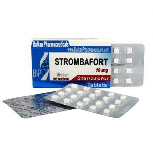 Steroide bestellen, Steroide kaufen, Steroide online kaufen, Steroide Shop, Stanozolol kaufen, ANABOLIKA-SHOP, ANABOLIKA ONLINE KAUFEN, ANABOLIKA-KUR, ANABOLE STEROIDE KAUFEN, ANABOLIKA BESTELLEN, ANABOLIKA KAUFEN