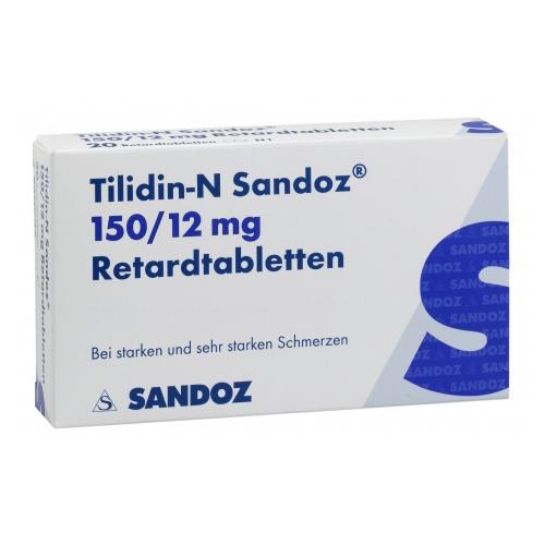 anabolico deca durabolin efectos secundarios
