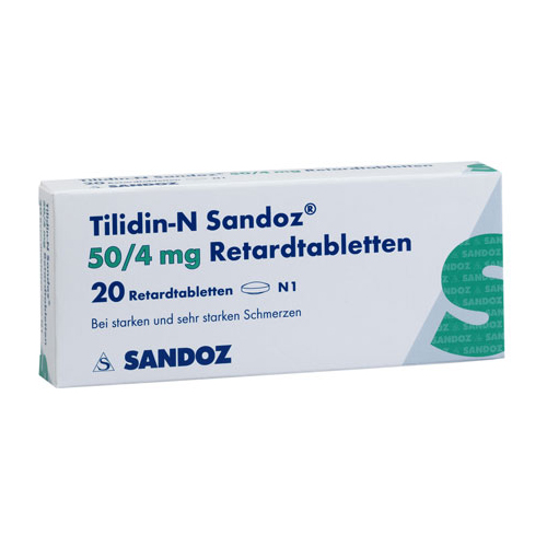 Tilidin kaufen, Schmerzmittel rezeptfrei,