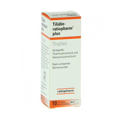 primobolan 100mg 10ml