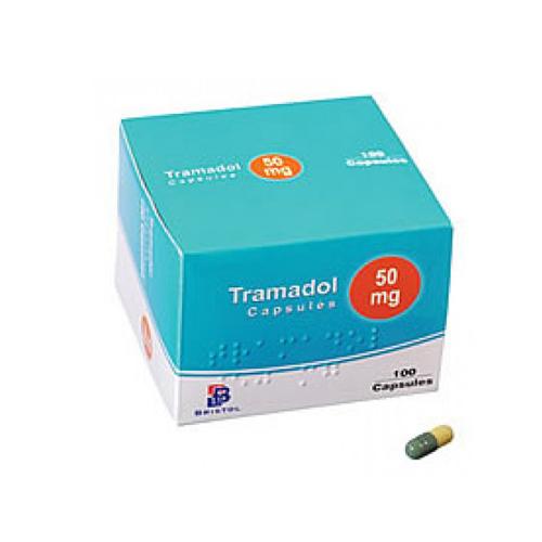Schmerzmittel rezeptfrei, Tramadol rezeptfrei