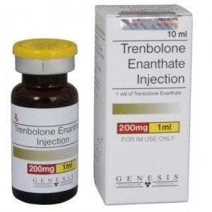 Trenbolon kaufen, Testosteron-Spritze, Testosteron Enantat bestellen, Testosteron Enantat kaufen, Testosteron Depo kaufen, Testosteron Depot kaufen, Steroide bestellen, Steroide kaufen, Steroide online kaufen, Steroide Shop, ANABOLIKA SPRITZE, ANABOLIKA-SHOP, ANABOLIKA ONLINE KAUFEN, ANABOLIKA-KUR, ANABOLE STEROIDE KAUFEN, ANABOLIKA BESTELLEN, ANABOLIKA KAUFEN