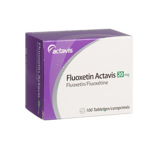 ANTIDEPRESSIVA REZEPTFREI, Fluoxetin kaufen, Fluoxetin ohne Rezept, Fluoxetin rezeptfrei