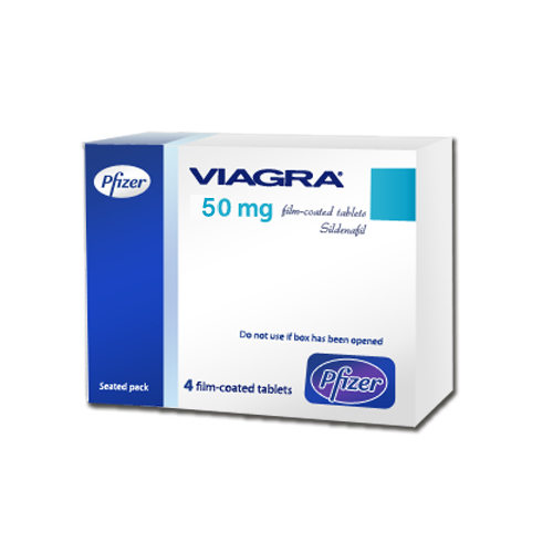 viagra 50 mg 8er packung ohne rezept. Black Bedroom Furniture Sets. Home Design Ideas