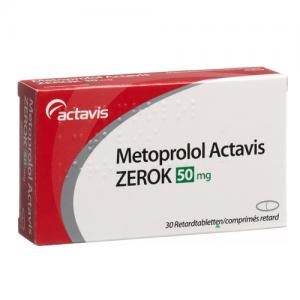metoprolol ohne rezept, metoprolol rezeptfrei