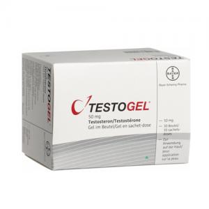 Testosteron-Salbe, Testosteron-Gel, Steroide bestellen, Steroide kaufen, Steroide online kaufen, Steroide Shop, ANABOLIKA-SHOP, ANABOLIKA ONLINE KAUFEN, ANABOLIKA-KUR, ANABOLE STEROIDE KAUFEN, ANABOLIKA BESTELLEN, ANABOLIKA KAUFEN