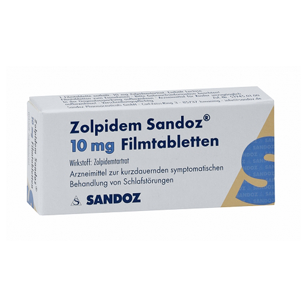 zolpidem 10 mg sandoz 200 tabletten ohne rezept kaufen. Black Bedroom Furniture Sets. Home Design Ideas